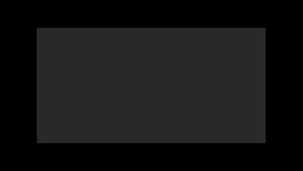 Barbershop Vladi